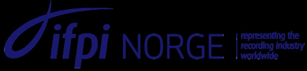 IFPI_Norge