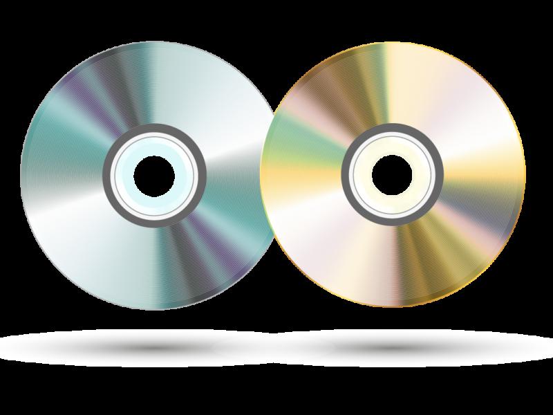 Trofé platina og gull - IFPI