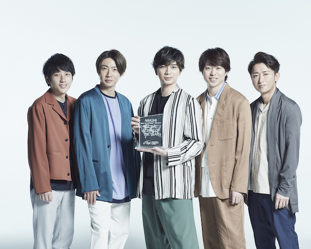 ARASHI_photo_courtesy_of_J_Storm