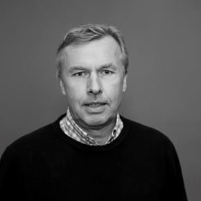 Eddie Nygren