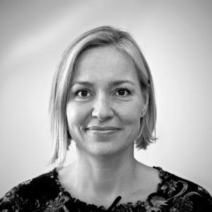 Lena Midtveit