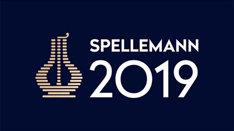 spellemann2019